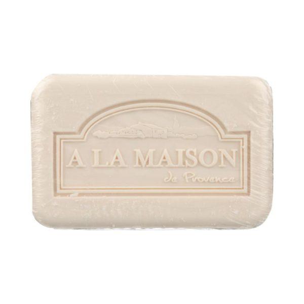 coconut cream bar soap